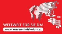 Aussenministerium.at