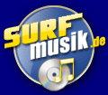 Surfmusik.de