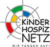 Kinderhospiz.at