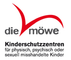 Die M�we Kinderschutzzentren
