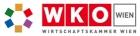 WKO-Wien