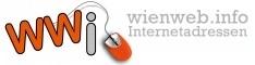 www.wienweb.info